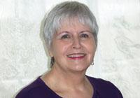 Laurie Hewitt